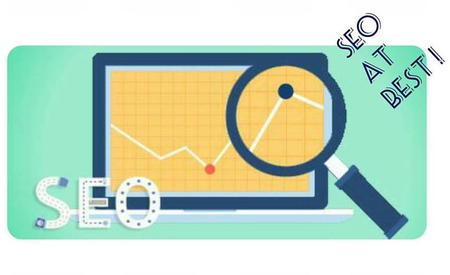 How long does it take Search Engine Optimization (SEO) to become effective?