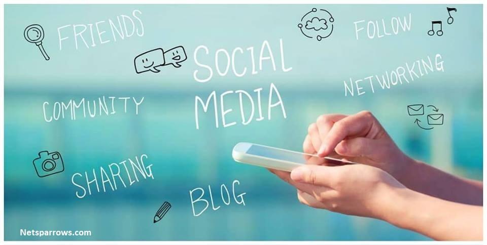 The bright Future of Social Media Optimization