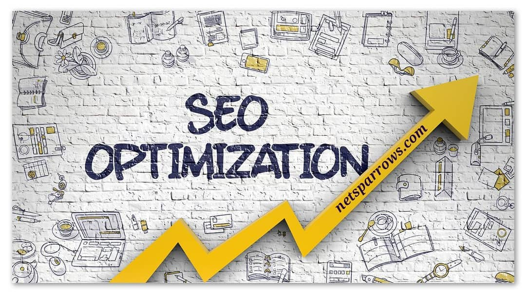 How Google finds your website through SEO?