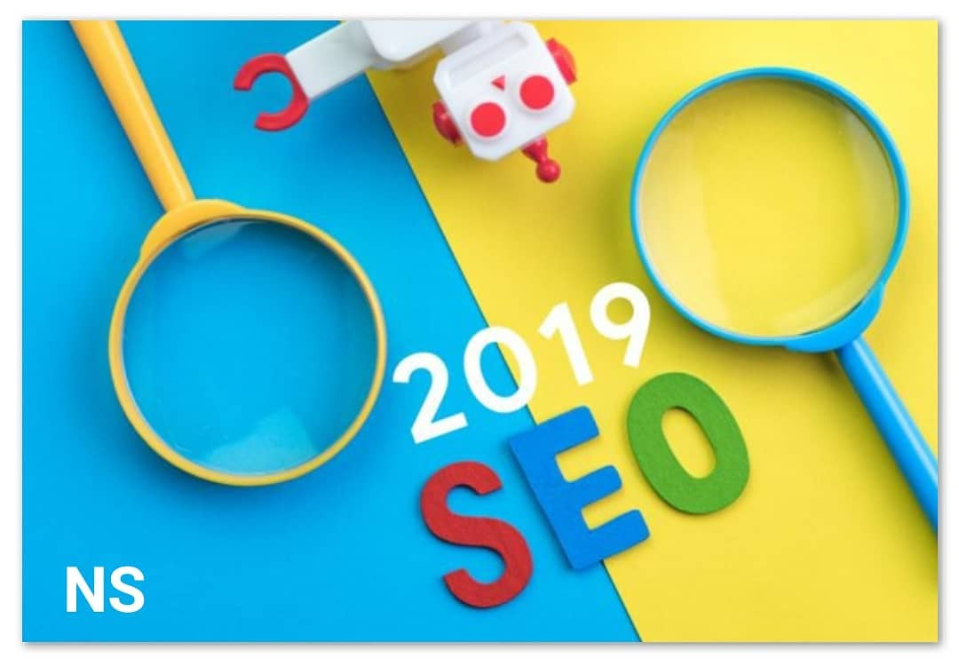 How to create perfect H1 tag for SEO?