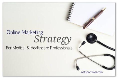 Why doctors and hospitals need digital media marketing?