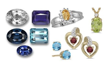 SEO for Gems and Jewelry Websites
